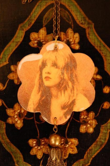 www.myspace.com/petrosajewelry