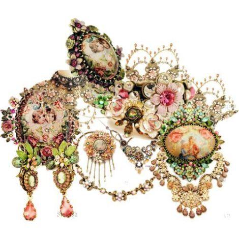 http://community.livejournal.com/laceandflora/1196905.html
