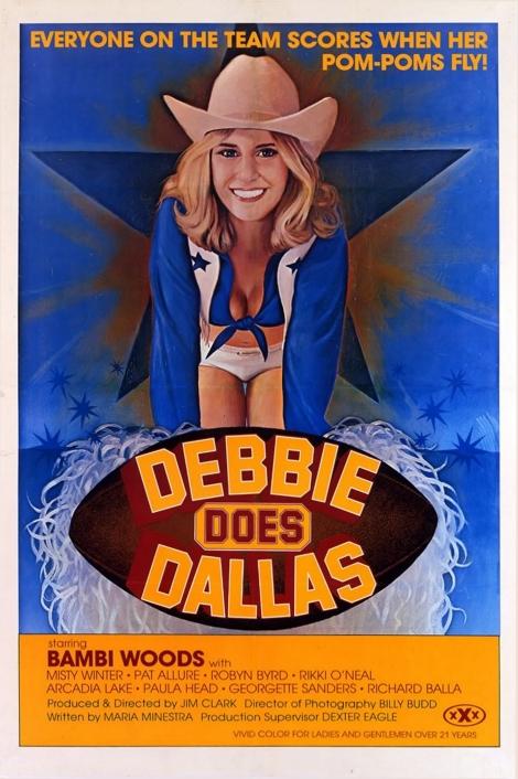 debbie_does_dallas_poster_01