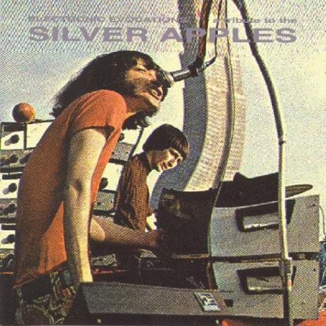 silverapplestrib