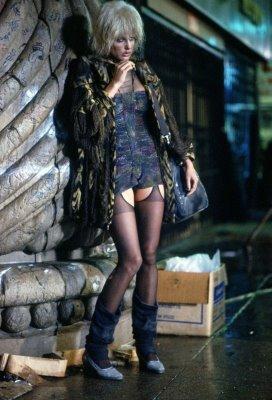 Daryl_Hannah_Blade-Runner-1982_(4)