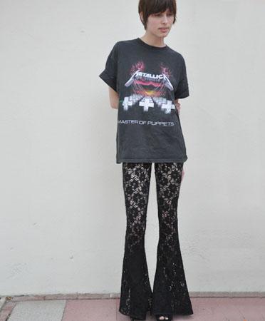 lace-pants-2a
