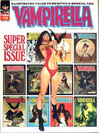 vampimag19