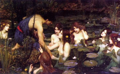 john_william_waterhouse_-_hylas_and_the_nymphs_1896-790677