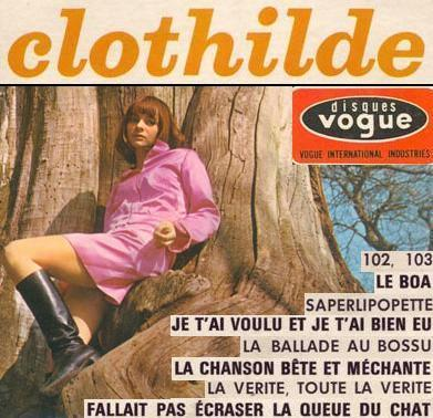 Clothilde-743424