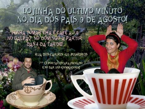 convite_lojinha_diadospais