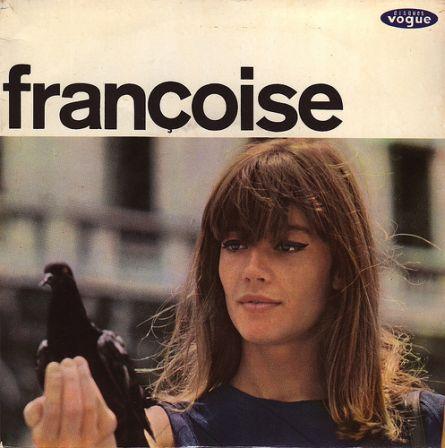 FRANCOISE_HARDY_1964_m