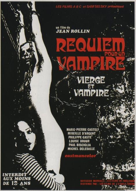 requiem_for_vampire_poster_02