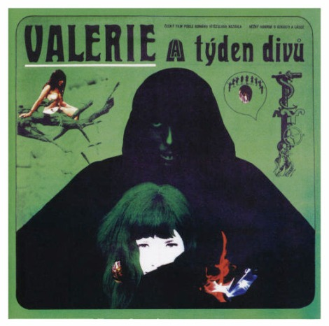 valerie-ost-cover