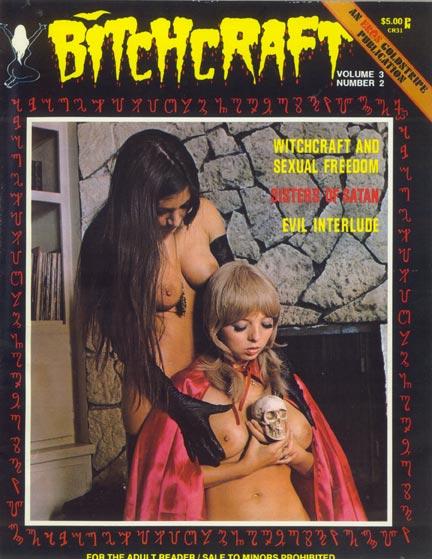 bitchcraftv3n2