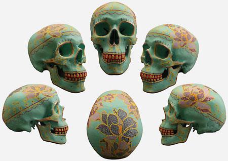 esra-skulls4