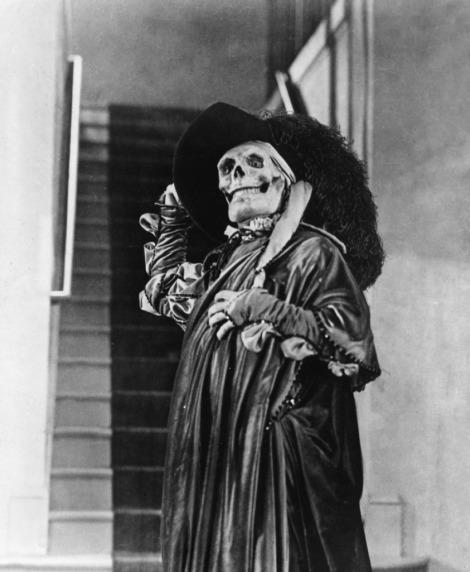 fantome-de-l-opera-1925-05-g