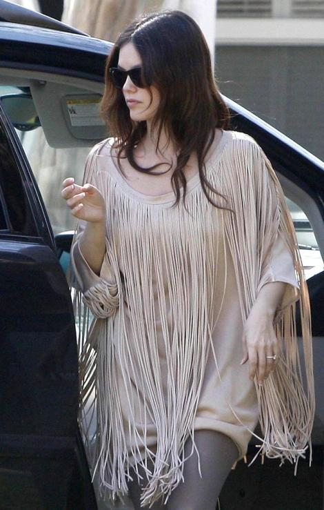 rachel-bilson-fringe-dress
