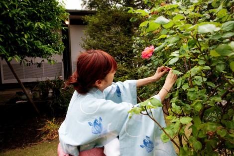 5_17_09_emi_kameoka_09297