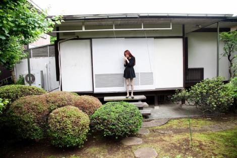 5_17_09_emi_kameoka_09304