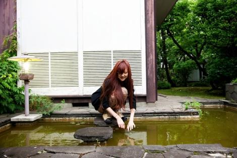 5_17_09_emi_kameoka_09309