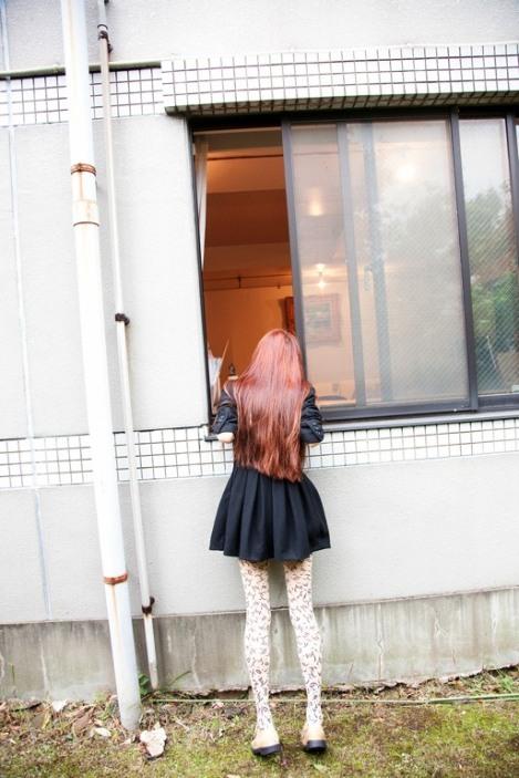 5_17_09_emi_kameoka_09310