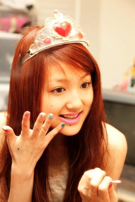 5_17_09_emi_kameoka_09319